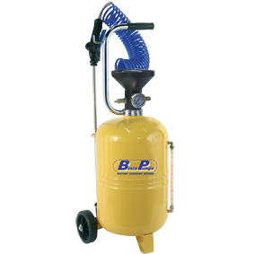 45024E Pressure Sprayer