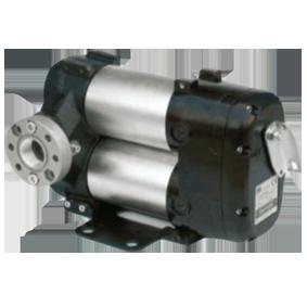 BI Pump 80L min 12V BI Pump 80L min 24V