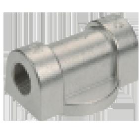 Filterkop