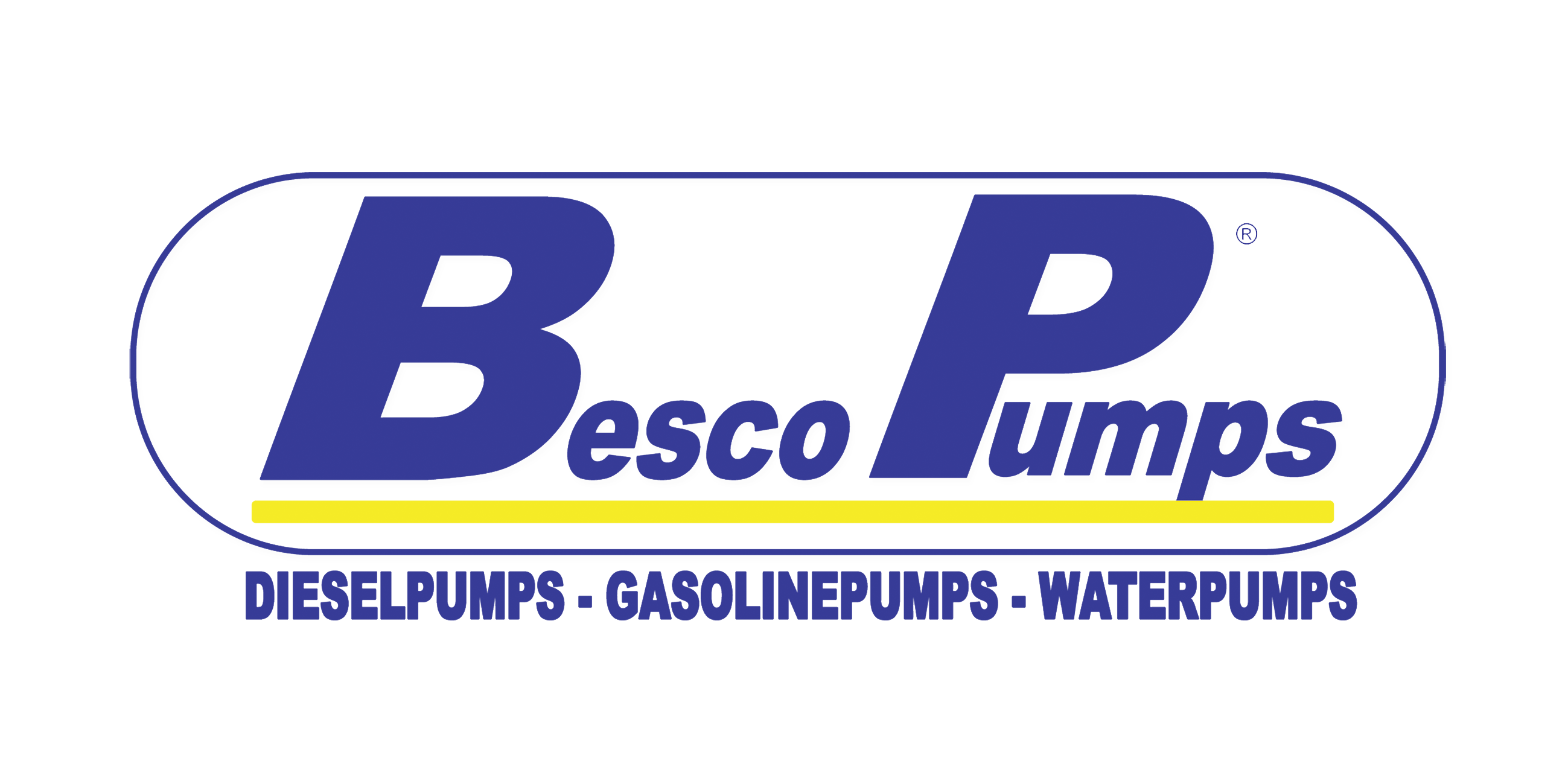 LOGO BESCO PUMPS