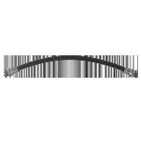 Vetslang rubber 400bar