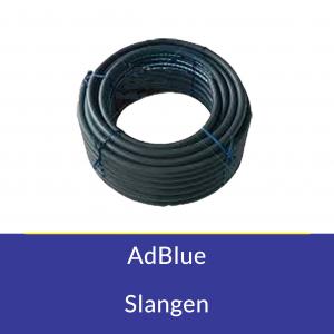 AdBlue Besco Slangen
