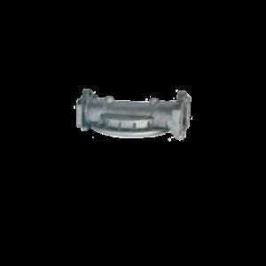 biodieselfilterkop