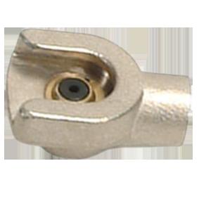 Duwsmeerkop M10