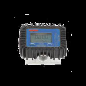 digitale teller antivries koelvloeistof 35l
