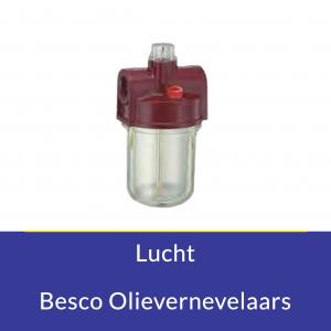 Lucht Besco Olievernevelaars
