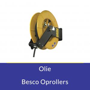 Olie Besco Oprollers