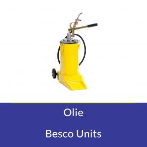 Olie Besco Units