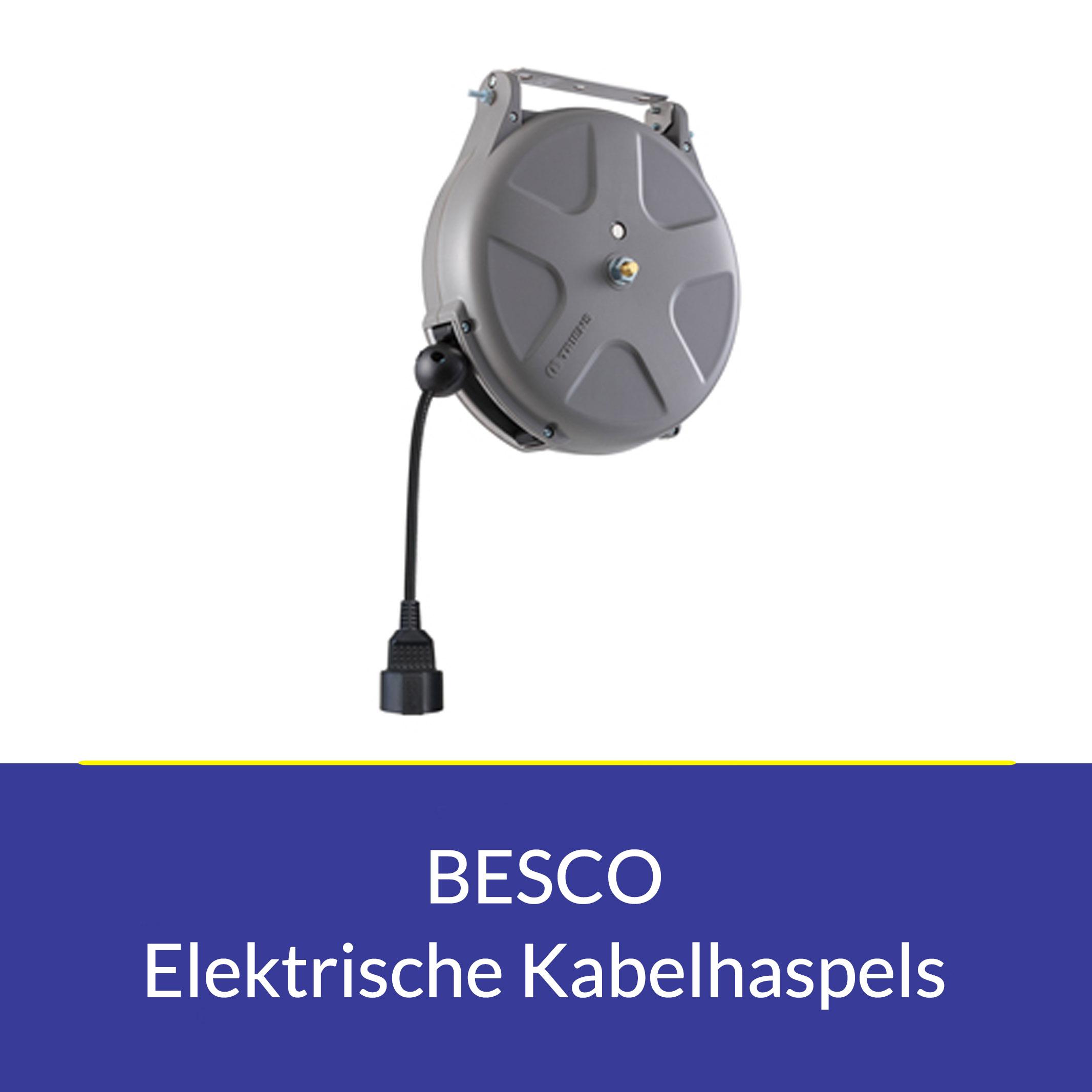 elektrischeSlanghaspels