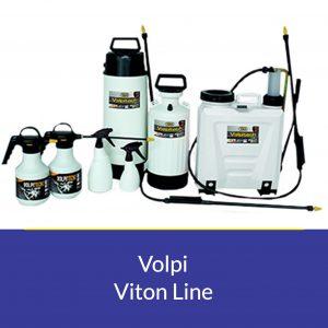 Volpi Viton Line